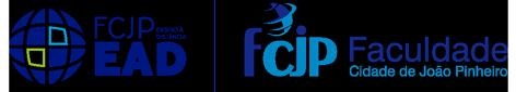 Logo FCJP